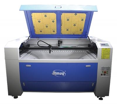 Máquina de Grabado Láser DTMAQ de 1300x900 100W R