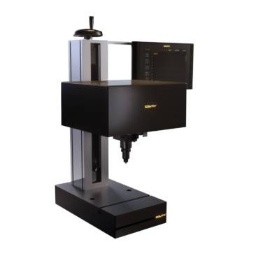 Micropercusión COUTH STD 150x100 N