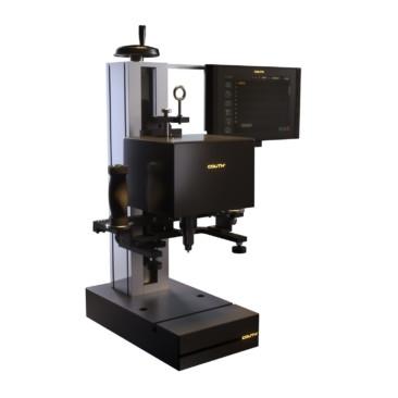 Micropercusión COUTH STD 150x100 P+N