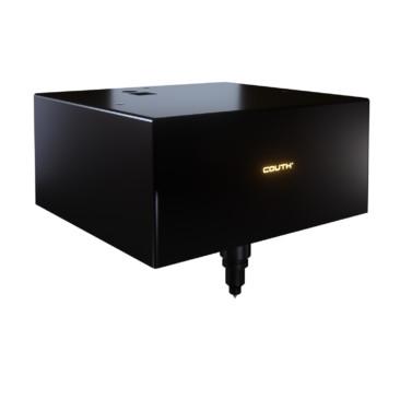 Micropercusión COUTH STD 150x100 U N34