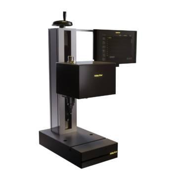 Micropercusión COUTH STD 90x60 N