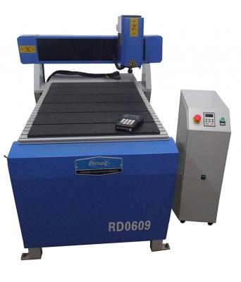 Router DTMAQ Modelo RD0609