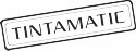 Tintamatic